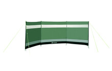 Outwell windkap groen